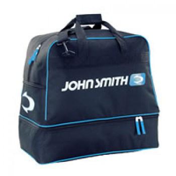 6f0d1a3c3b6 Tienda Online JOHN SMITH