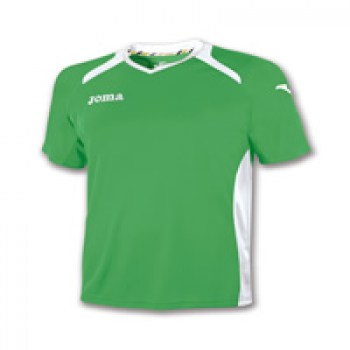 camiseta-joma-champion-ii