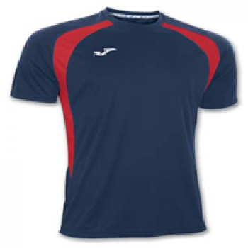 camiseta-joma-champion-iii-navy-red