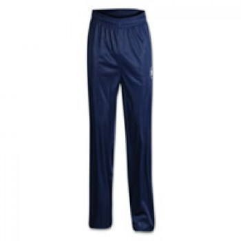 pantalon-largo-luanvi-star-marino-0133