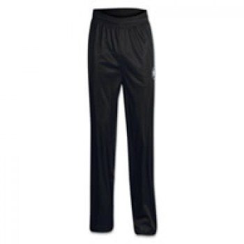 pantalon-largo-luanvi-star-negro-0044