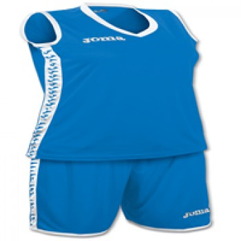 set-pivot-joma