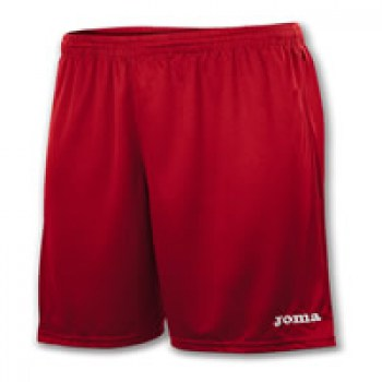 short-basket-joma